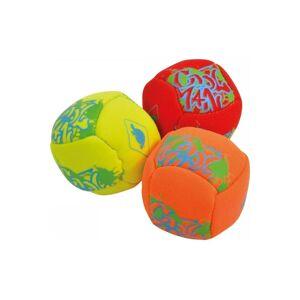 Schildkröt Speelgoed Mini-Fun-Balls - Assorti/Gemengd