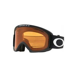 Oakley Skibril O-Frame 2.0 Pro Xl voor heren - Zwart/Oranje