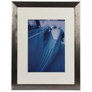 Henzo fotolijst Luzern - donkergrijs - 30x40 cm - Leen Bakker
