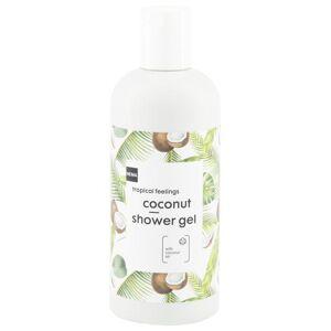 HEMA Showergel Coconut 300 Ml