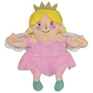 HEMA Handpop Elf
