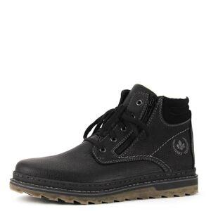 F4221/00 men's shoes Rieker