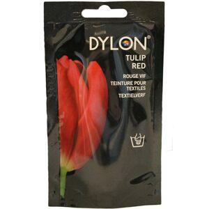 Dylon Textielverf Handwas 36 Tulip Red