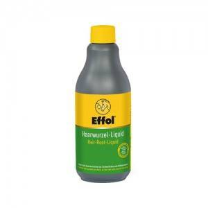 Effol Haarwortel Liquid - 500 ml