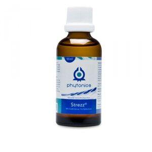 Phytonics Strezz - 50 ml