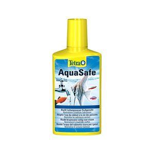 Tetra AquaSafe - 100 ml