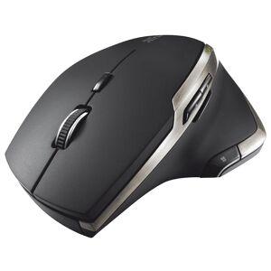 Trust Evo Advanced Laser Mouse