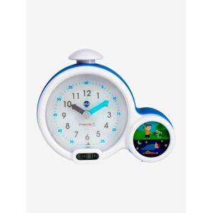 PABOBO Kid Sleep Clock wekker blauw