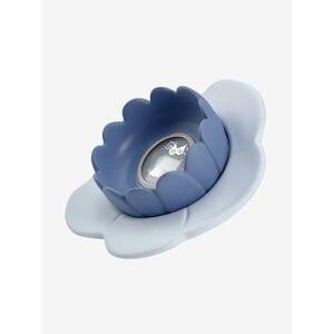 BEABA Badthermometer lotus BEABA blauw