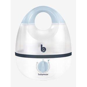 BABYMOOV Elektrische luchtbevochtiger BABYMOOV Hygro blauw