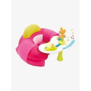 SMOBY/COTOONS Cotoons cosy seat SMOBY roze