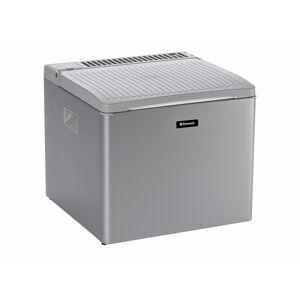 Elektrische Koelbox 12v/230v/gaz Waeco Combicool Rc1600 31 L