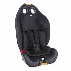 Autostoel Chicco Gro-up 123