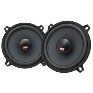 2 Luidsprekers Mtx Tx450c