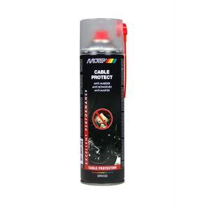 Anti Knaagdieren Motip Spray 500 Ml