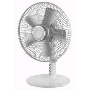 Eurom Vento ventilator tafelmodel - Vento 12