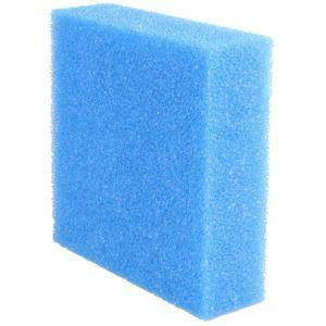 Oase Biotec 5/10/30 filterspons blauw