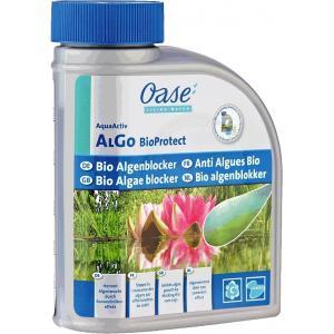 Oase AlGo BioProtect langdurige bescherming tegen algen