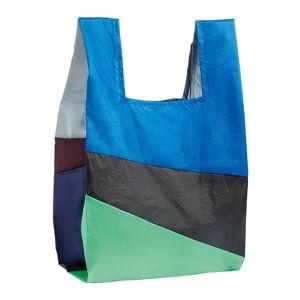 HAY Six-colour Tas - NO. 1