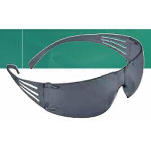 3M Securefit veiligheidsbril anti damp sf202afg