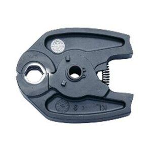 Bonfix persbek 28 mm voor mini persmachine 701050