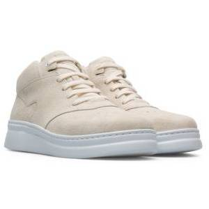 Camper Runner Up K400387-008 Sneakers dames