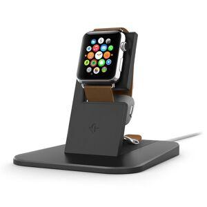 Twelve South HiRise for Apple Watch Black