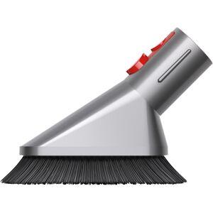 Dyson Mini Soft Dusting Brush