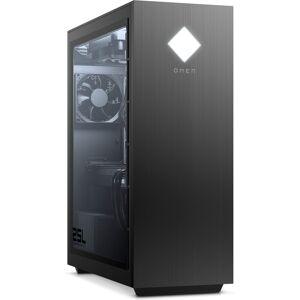 HP OMEN GT12-0480nd