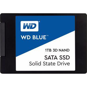 Western Digital WD Blue 3D NAND 2,5 inch 1TB