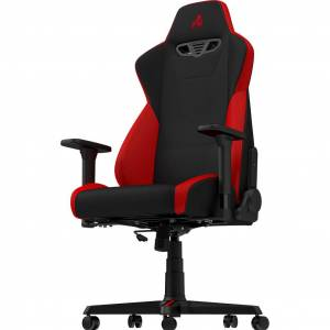 Noblechairs Nitro Concepts S300 Gaming stoel Rood