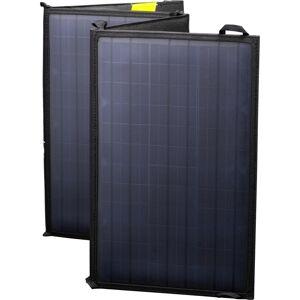 Goal Zero Nomad Draagbaar Zonnepaneel 50 watt