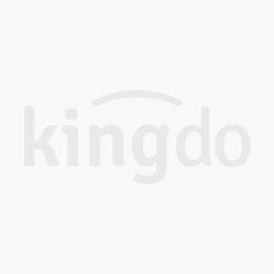 Eigen merk Munchen Voetbalshirt Thuis Eigen Naam 2014-2015 maat 92-104-xxxl OP=OP