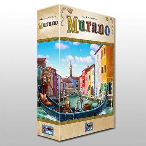 Murano Board Game