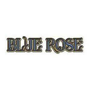 Shadowtide: A Blue Rose Novel. A Blue Rose Novel, Joseph, Carriker, Paperback