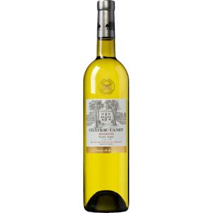 Wijnbeurs Château Canet Blanc Vieilles Vignes Minervois