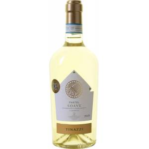 Wijnbeurs Tenuta Valleselle Soave Classico