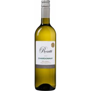 Wijnbeurs Rosatti Chardonnay