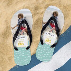 YourSurprise Slippers bedrukken - Maat 27-30