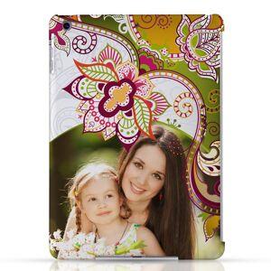 YourSurprise Tabletcase bedrukken - iPad Air
