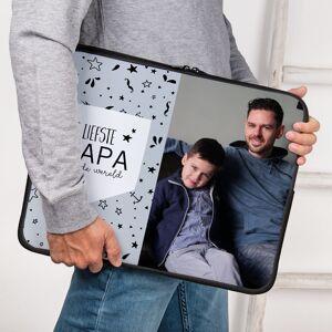 YourSurprise Laptoptas bedrukken - Groot