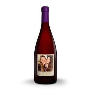 YourSurprise Wijn met bedrukt etiket - Salentein - Pinot Noir