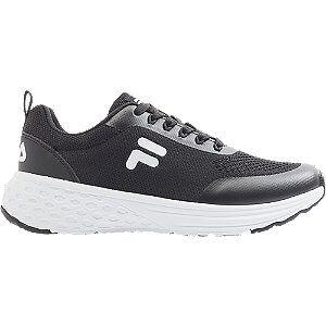 Fila Zwarte sneaker 39
