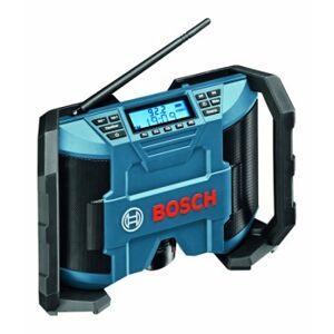 Bosch GPB 12V-10 Professional