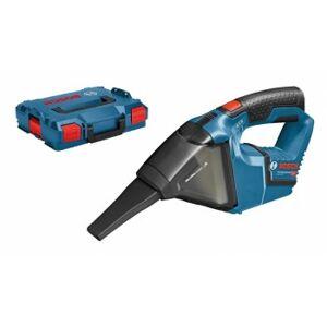 Bosch GAS 12V Solo Professional + L-BOXX