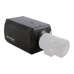 Marshall Electronics Marshall CV420-CS 4K Camera
