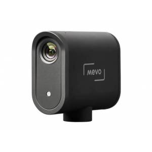 Mevo Start Live Streaming Miniature Camera