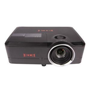 Eiki EK-600U DLP Projector