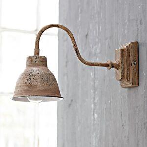 LOBERON Wandlamp Iggy