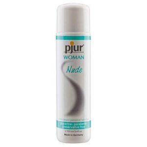 Pjur Woman Nude glijmiddel 30 ml